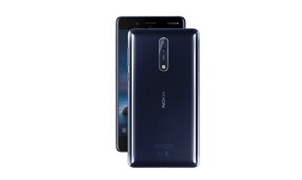 Nokia 8 img2