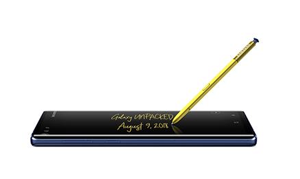 Zig zag 4 - S Pen