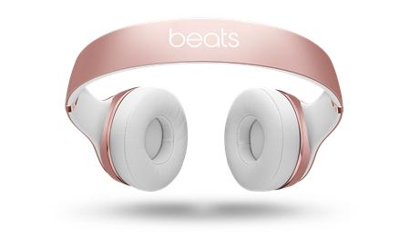 Casque Beats Solo 3 Wireless