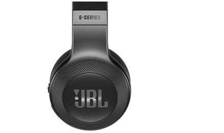 Casque Bluetooth Jbl E45bt Orange