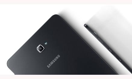 Zigzag 1-Samsun-Galaxy-Tab-A-2016