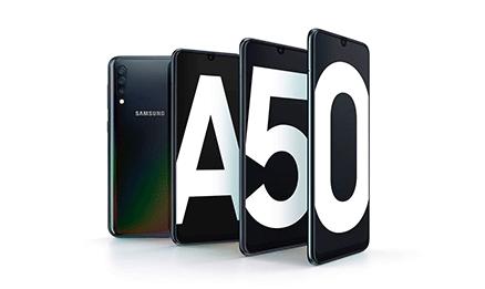 zigzag1 - Samsung Galaxy A50