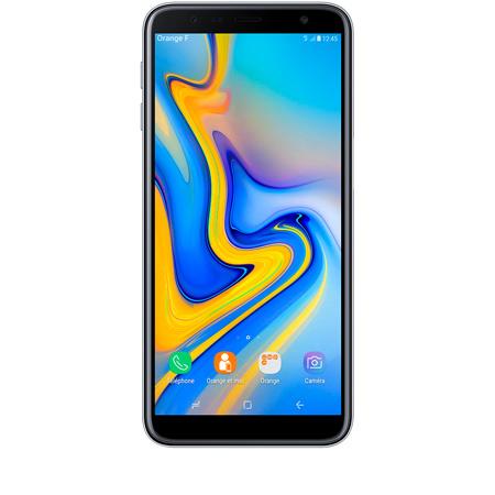 Samsung Galaxy J6 Plus - Avis, prix et caractéristiques 0a6b119656f