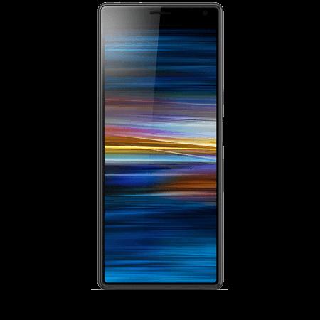 Sony Xperia™ 10