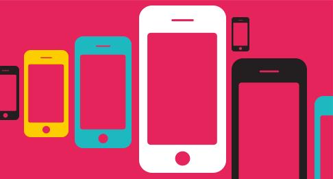 forfait mobile internet 4g 5go appels sms mms illimit s sur sosh. Black Bedroom Furniture Sets. Home Design Ideas