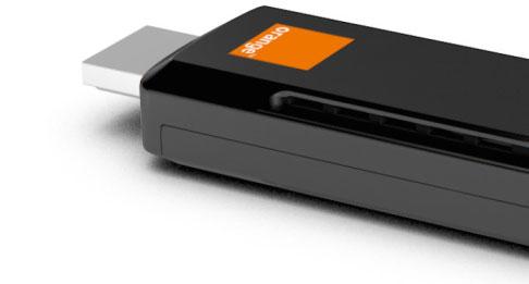 forfaits sosh mobile livebox sans engagement 2h ou. Black Bedroom Furniture Sets. Home Design Ideas