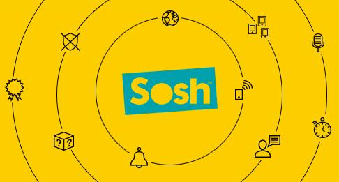 services-inclus-sosh-voip