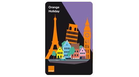 486x270-orange holiday