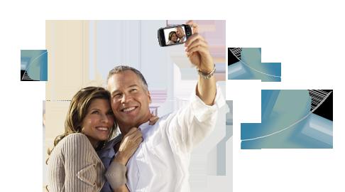 mobile forfait sans engagement initial