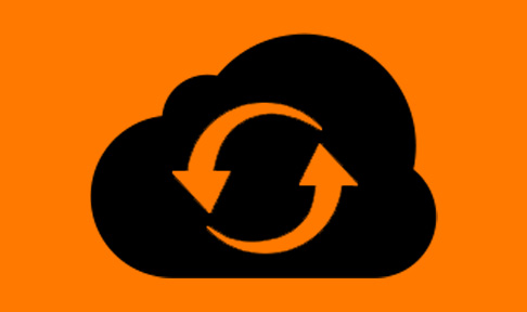 Le Cloud d'Orange