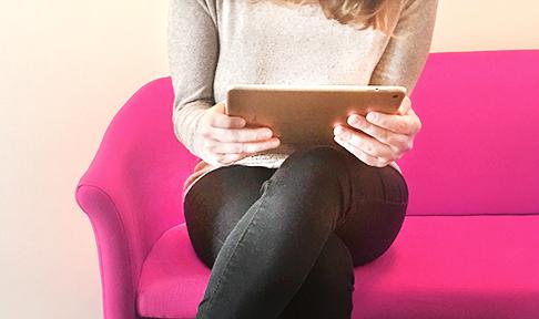 b n ficiez de la 4g sur votre tablette ou votre ordinateur avec orange. Black Bedroom Furniture Sets. Home Design Ideas