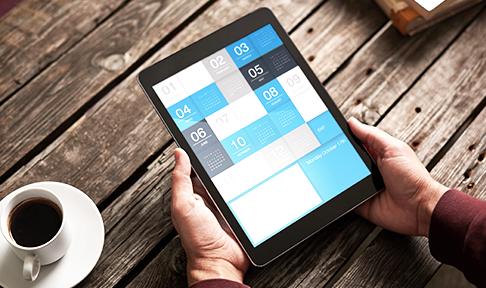tablette et cle offres SIM internet G