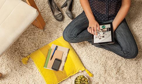 comment rejoindre orange. Black Bedroom Furniture Sets. Home Design Ideas