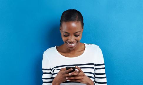 transformez votre mobile en modem et profitez d 39 internet avec orange. Black Bedroom Furniture Sets. Home Design Ideas