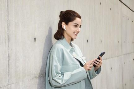 Ecouteur Xiaomi Mi True Basic 2