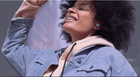 Ecouteurs Samsung Galaxy Buds Pro zz