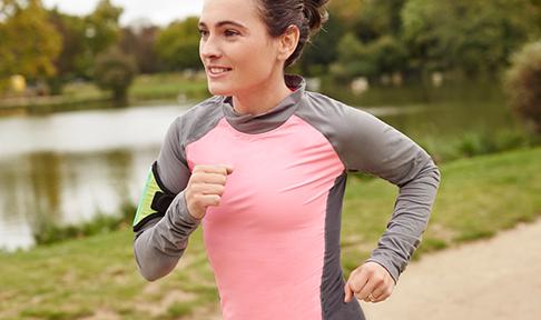 femme-jogging