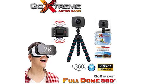go-xtreme-fulldome360-zigzag-2