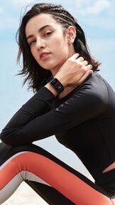 Huawei Watch Fit_