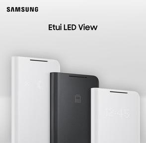ledview 1