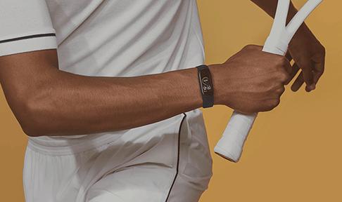 Lifestyle 1 Bracelet Xiaomi Mi Band 4