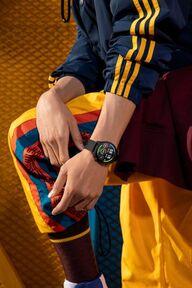 Montre Xiaomi Mi Watch