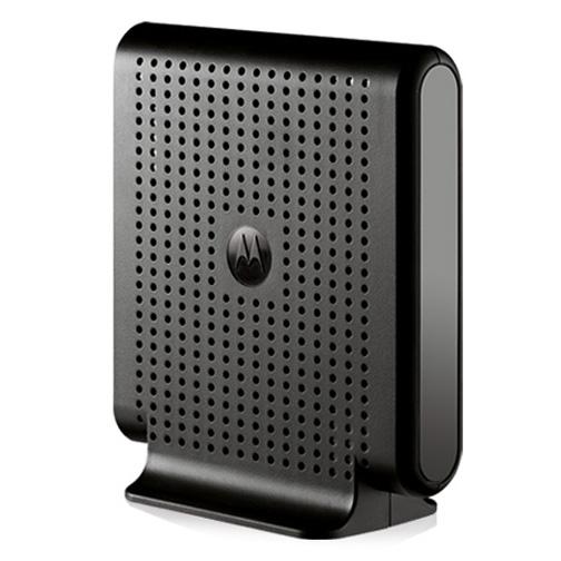 Bo tier wifi liveplug wifi solo orange - Liveplug orange prix ...