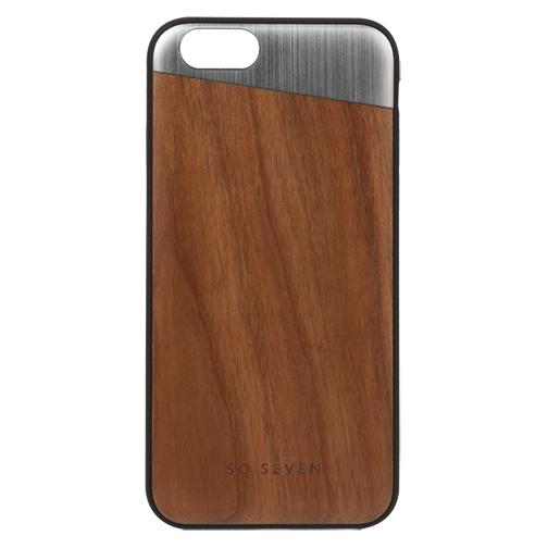 coque en bois iphone 7 plus