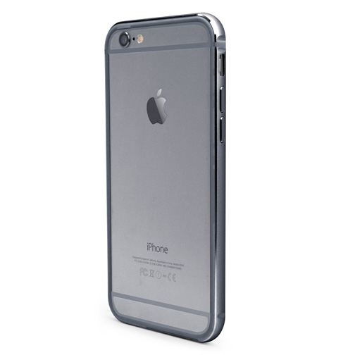 iphone 6 coque bumper