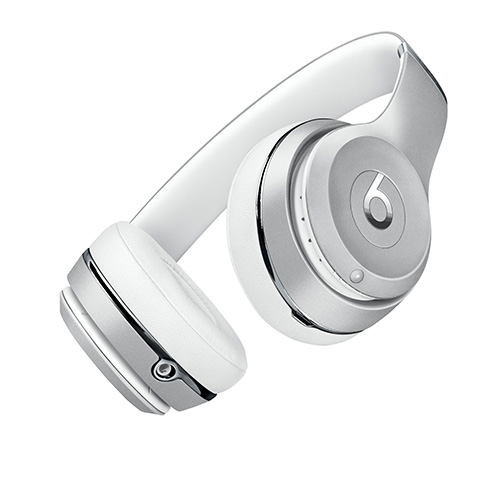 wholesale price to buy better casque beats accessoire,accessoire test casque beats by dr ...