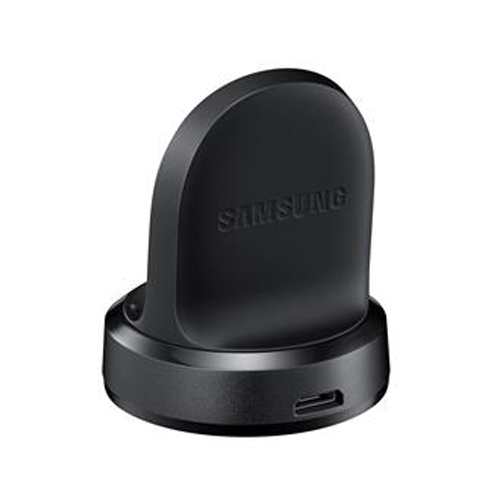 chargeur induction montre samsung gear s2. Black Bedroom Furniture Sets. Home Design Ideas