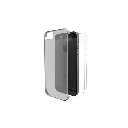 iphone 6 coque transparente 360
