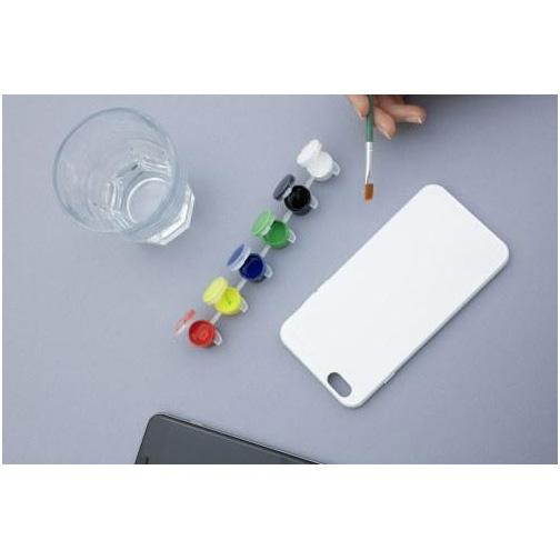coque iphone 6 decorer