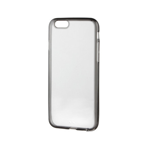 coque iphone 6 gris