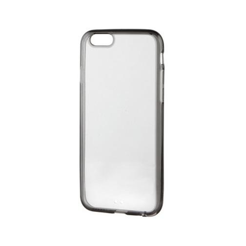 coque iphone 6 bumper