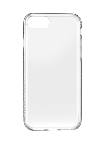 Coque Transparente Made in France pour iPhone Se 2020