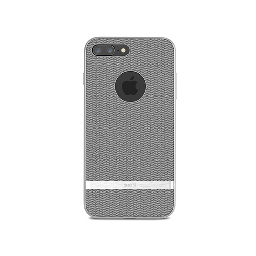 grosse coque protection iphone 7