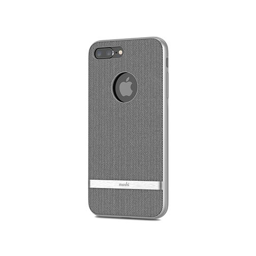 coque iphone 8 wimbledon