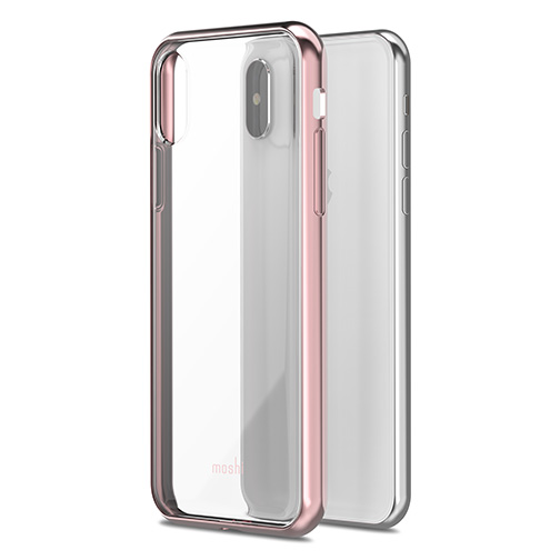 coque muvit iphone x