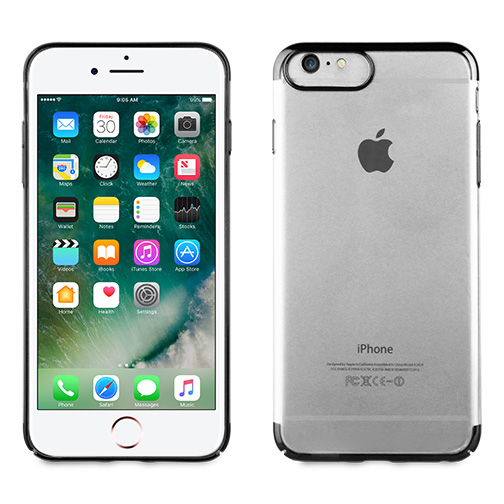 coque iphone 6 muvit