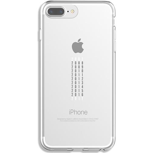 coque 2 en 1 iphone 6
