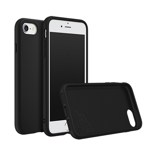 coque drone iphone 7