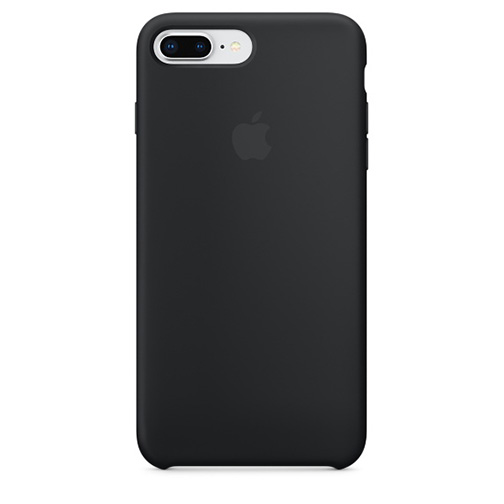 coque iphone plus 8