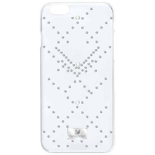 swarovski coque iphone 6