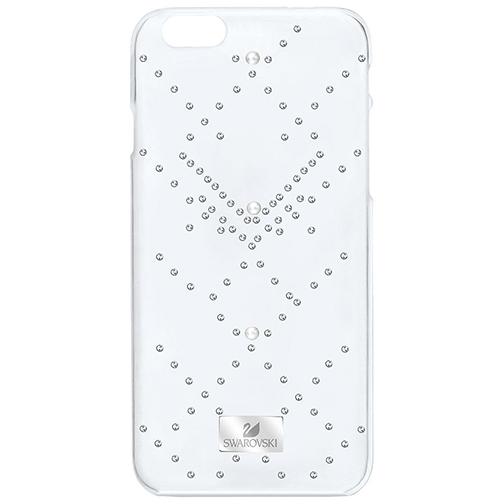 coque swarovski iphone 7 plus