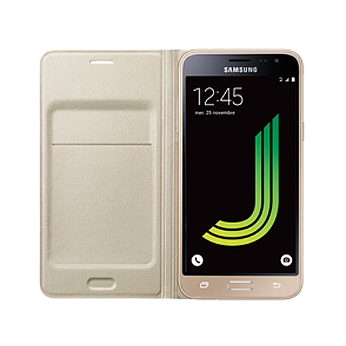 samsung j3 coque or