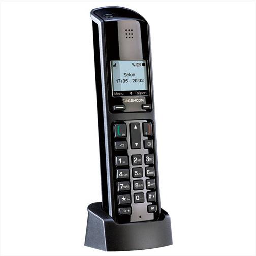 Acheter telephone fixe wifi bestlu - Acheter un telephone fixe ...