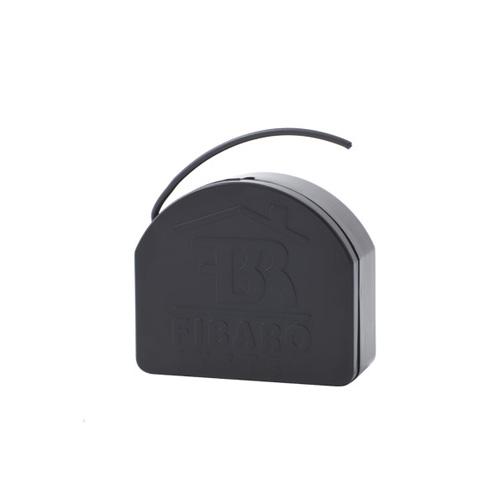 module volet roulant compatible homelive orange. Black Bedroom Furniture Sets. Home Design Ideas