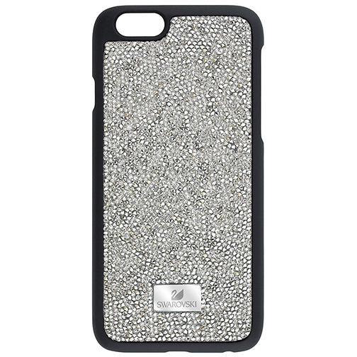 coque swarovski iphone 6