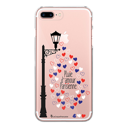 coque iphone 7 francaise